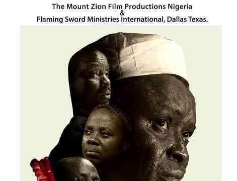 Abejoye Season 1 Movie (The King Maker)
