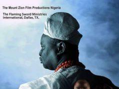 Abejoye Season 2 (The Peace Maker) Movie