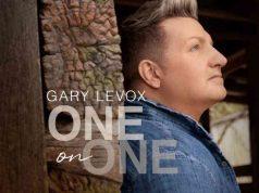 One On One Album by Gary LeVox