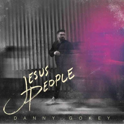 All Are Welcome by Danny Gokey