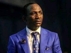 Aim Of Prophetic Declarations SERMON by Dr Paul Enenche