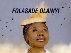 Gbakoso by Folasade Olaniyi