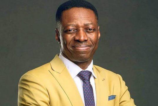 Building A Successful Marriage SERMON by Pastor Sam Adeyemi