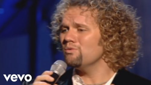 There Is a River by Gaither Vocal Band