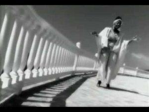 BeBe & CeCe Winans - Addictive Love