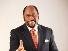 The Key To Successful Kingdom Living SERMON by Dr Myles Munroe