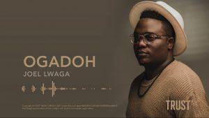 Ogadoh by Joel Lwaga