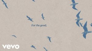 For The Good by Riley Clemmons