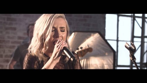 Bryan & Katie Torwalt - Let There Be Light