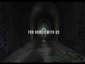 For God Is With Us by for KING & COUNTRY
