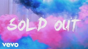 Hawk Nelson - Sold Out