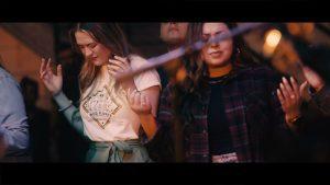 Sanador / Healer by Evan Craft ft. Christine D'Clario