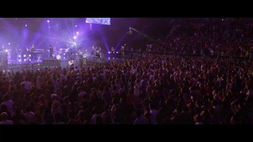 Planetshakers - Unto God