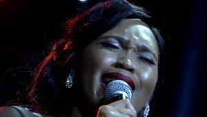 Gospel Goes Classical - Ntate Ke Mang