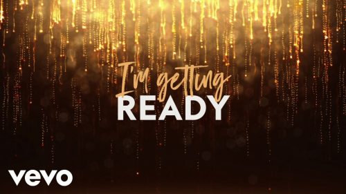 Tasha Cobbs Leonard - I'm Getting Ready