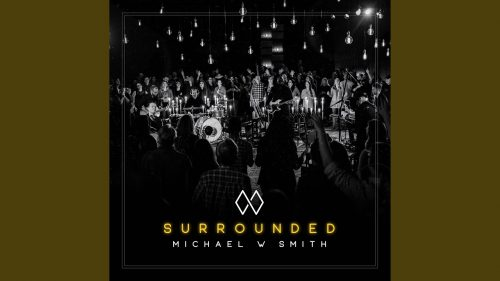 Michael W. Smith - Your House