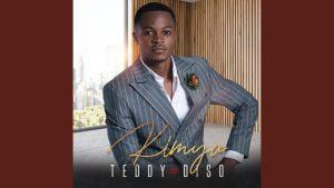 Na Longa Bango by Teddy Diso