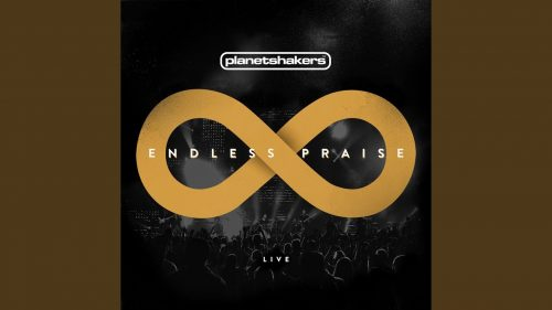 Planetshakers - We Are Free