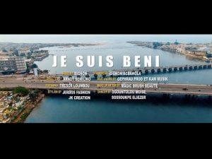 Bignon - Je Suis Beni